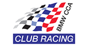 BMW CCA Club Racing