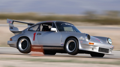 PCA-SDR Time Trial — Buttonwillow Double Points