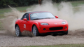 THSCC Rallycross School and Rallycross #5