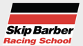 3 Day Racing School - Formula Car - NJMP