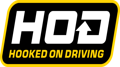 Hooked On Driving - Northeast @ New Jersey Motorsports Park