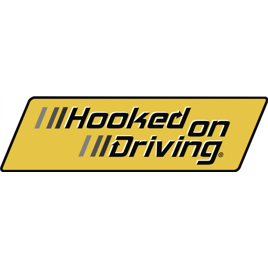 Hooked On Driving - Northeast @ Lime Rock Park
