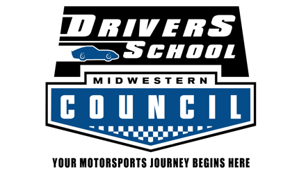 Midwestern Council April Driver School