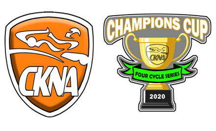 2020 CKNA Champions Cup Round 4