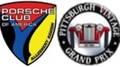 2017 ARPCA  PVGP - Pittsburgh Vintage Grand Prix