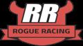 Rogue Racing 2 @ Aintree Racecourse