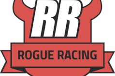 Rogue Racing 2 @ Aintree Racecourse