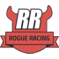 Rogue Racing 2 @ Abingdon Airfield