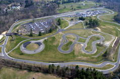 SCDA- Car Control Clinic-Lime Rock- 5/14/21