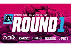 UtahSBA MoM RD 1 UML | May 2nd-3rd | East