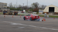 CKRSCCA 2020 Post Season Fun Event