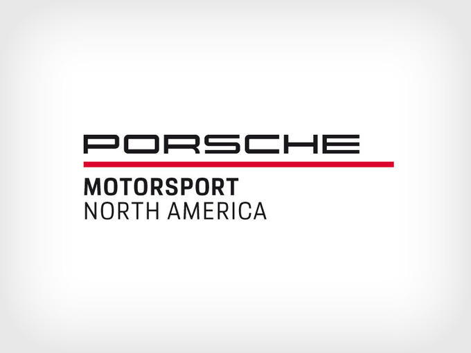 Porsche Motorsports North America