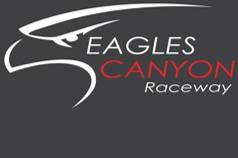 Eagles Canyon Raceway @ Eagles Canyon Raceway