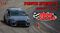 MBR SCCA 2020 Points Event 3