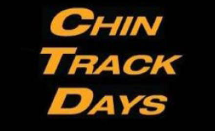 Chin Track Days @ Mid-Ohio Sports Car Course