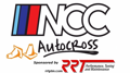 2017 NCC Autocross Points Event #5
