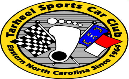 Tarheel Sports Car Club @ Randy's Pizza