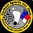 Tarheel Sports Car Club @ Randy's Pizza