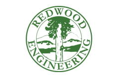 Trials -White Lightning- Redwood Engineering