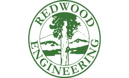 VMX -Reynlow Park- Redwood Engineering