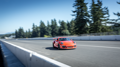 PCA-PNWR DE - Pacific Raceways - Women's Day Jun18