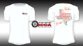 TX Region T-Shirt 2016