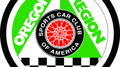 Oregon SCCA Volunteers March 28-29 CANCELLED