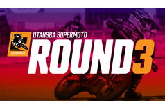 UtahSBA SuperMoto RD3 UML | June 14th | Nemesis