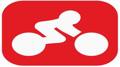 Sportbike Track Time @ Barber Motorsports Park