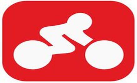 Sportbike Track Time @ Talladega Gran Prix Raceway
