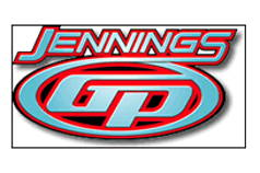 Jennings GP March 13 & 14, 2021