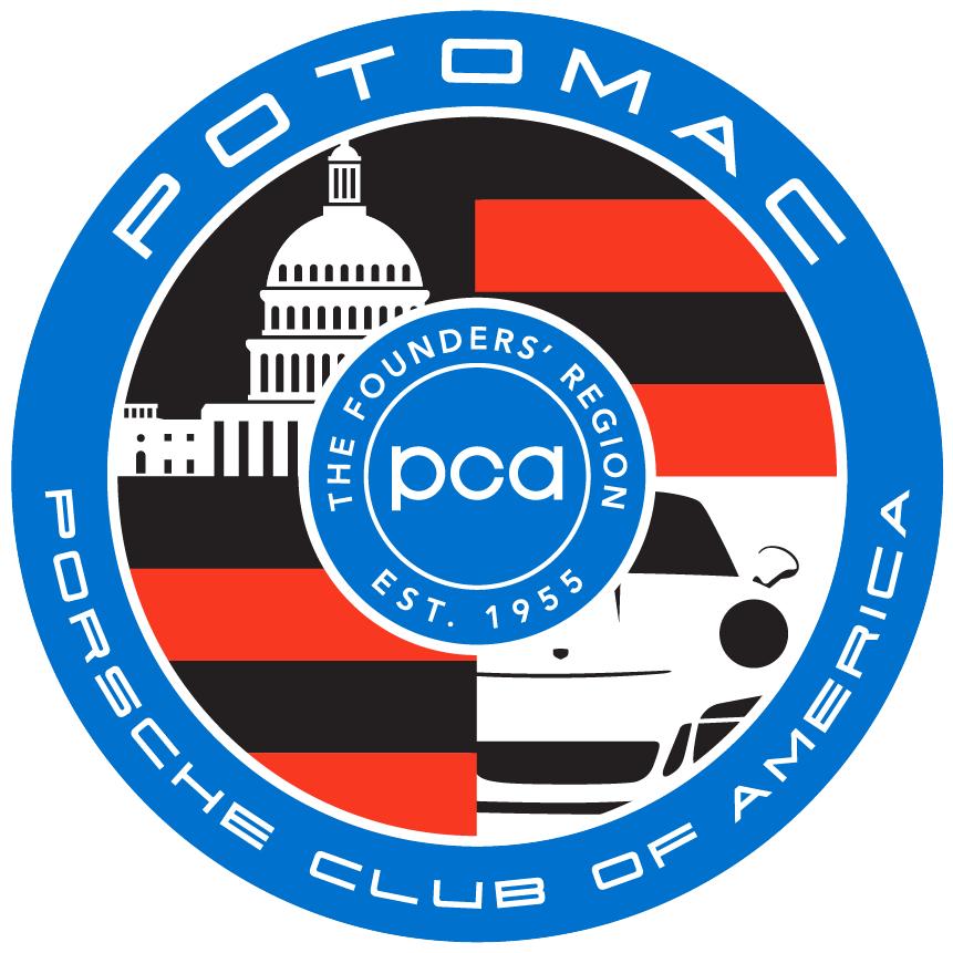 Organizer Logo