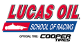 Lucas Oil School of Racing @ Homestead Miami Speedway