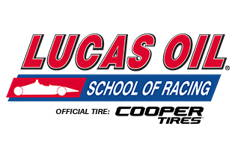 Lucas Oil School of Racing @ Sebring Int'l Raceway