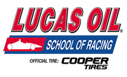 Lucas Oil School of Racing @ NJMP Thunderbolt