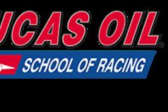 Lucas Oil School of Racing @ Autobahn Country Club