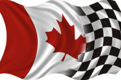 CANADA DAY Open Lapping WEDNESDAY July 1, 2020