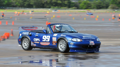 Points Event #5 Racing Against Leukemia