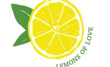 DRIVE benefiting Lemons of Love