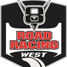 V8 Road Racing West @ Sonoma Raceway