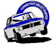 https://dl.motorsportreg.com/fb0bfb85-8167-40a7-87d0-45c6cc8ec48a/-/preview/