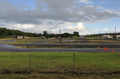 Hawaii Island SCCA Solo Event #11 Nov. 22, 2020