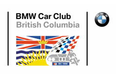 BMW Car Club of B.C. @ Mission Raceway
