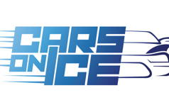 Cars On Ice - Ice Attack Feb 27/28 2021