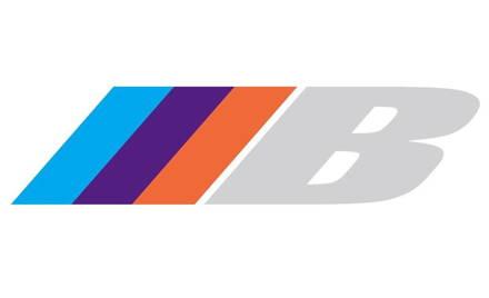 BMW CCA - Boston Chapter @ Watkins Glen International