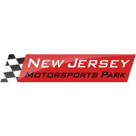 New Jersey Motorsports Park @ Lightning Raceway at NJMP