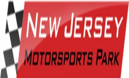 New Jersey Motorsports Park @ 2020 Riders Club Annual Waiver