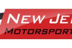 New Jersey Motorsports Park @ Thunderbolt Raceway